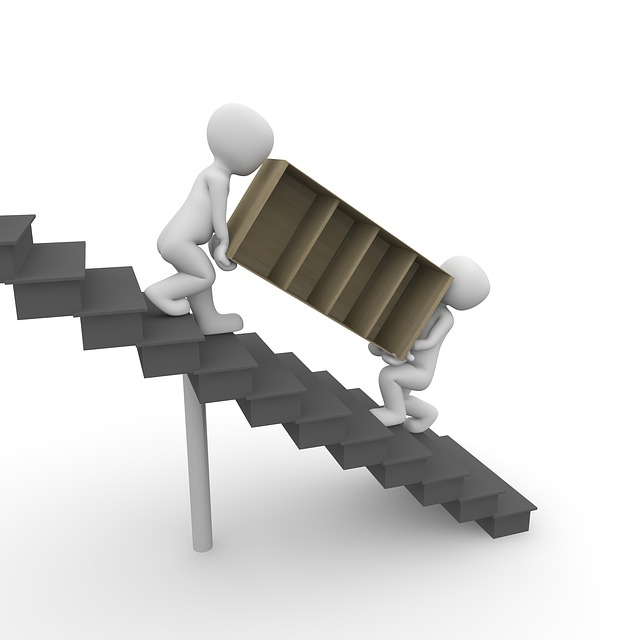 moving-stairs-images
