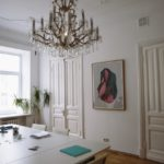 Dutch Doors: Inspirational and adds enhancement to the designs