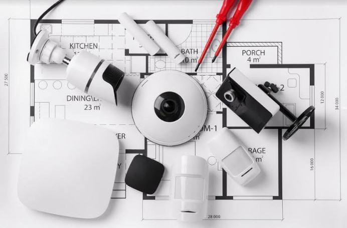 Is Civil Unrest a Good Reason to Boost Your Home Security
