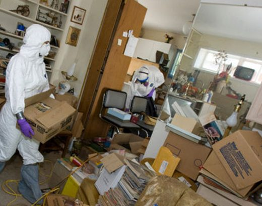 hoarding-cleaning-and-cost-05