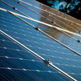 Home Solar Power Systems — A Quick Overview