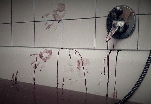 Crime-Scene-Cleaners