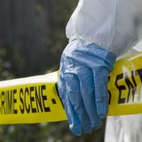 4 Reasons That Hiring One of the Crime Scene Cleaning Services Glendale Arizona is Right For You