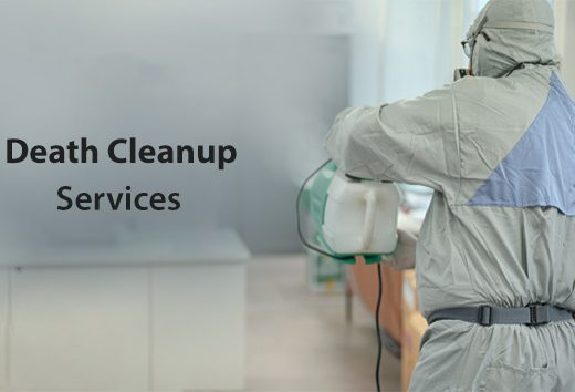 death-cleanup-service