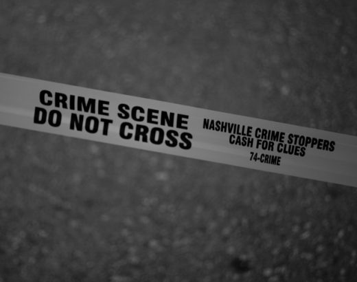 crime-scene-cleanup-services