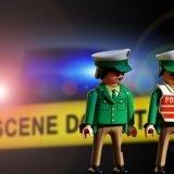Crime Scene Cleanup Salt Lake City Utah – Dangers of MRSA Bacteria In Your Environment