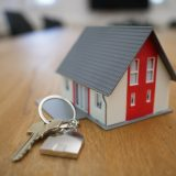 HOUSE-DOWN-PAYMENT