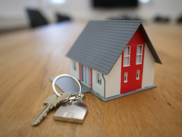 How You Should Save for a House Down Payment