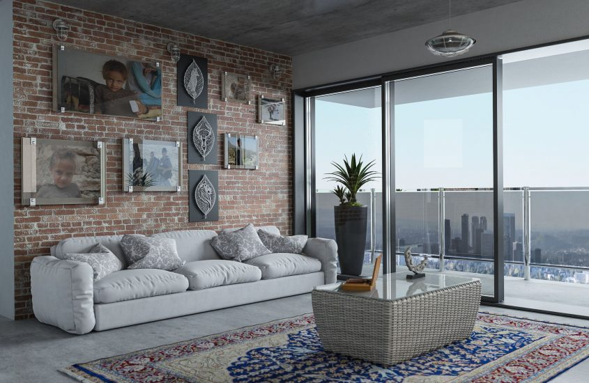Is Apartment Living for You?