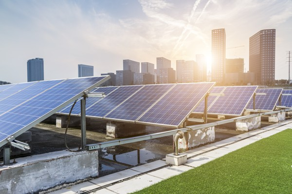 5 Important Basics of Solar Energy That You Should Be Aware Of