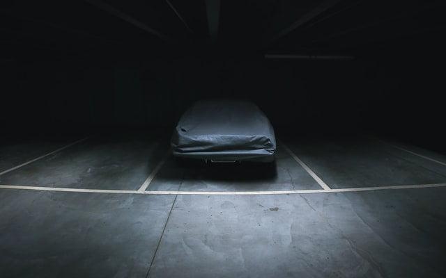 Garage Floor Painting Service: Transform the Looks of Your Garage Floor