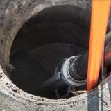 6 Tips on Sewer Line Cleaning