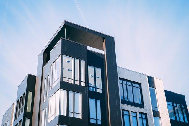 BUILDING-INSPECTOR
