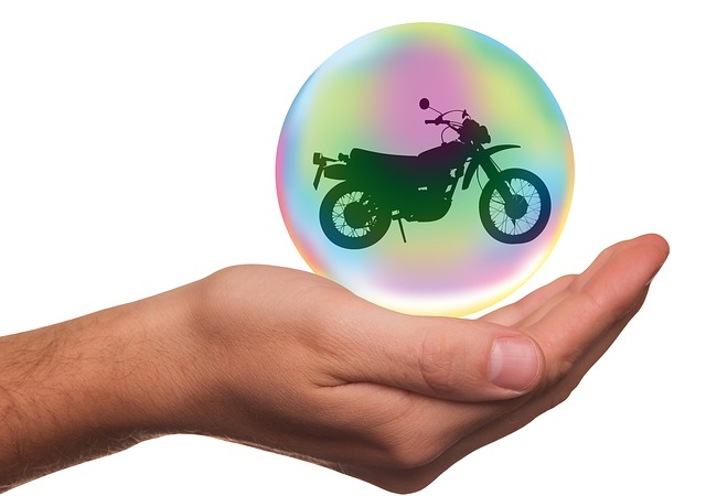 Why Should I Get 3-Year Bike Insurance?