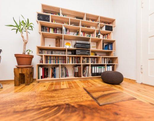 solid-wood-flooring