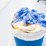 What Clients Can Expect From Medical Waste Disposal Services Idaho Falls Idaho