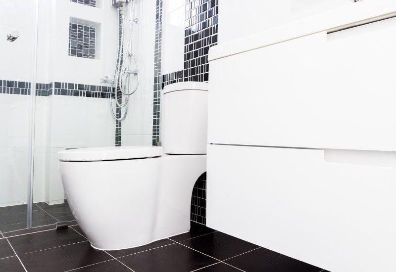 The Latest Bathroom Renovation Trends!