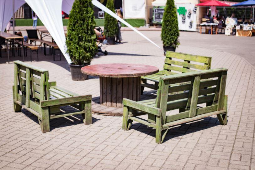 How to Choose the Best Boheme Furniture Vendor