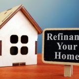 5 Reasons it's Time to Refinance Your Home Mortgage Right Now