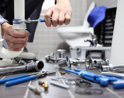 plumbing-repair-home