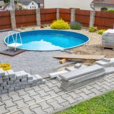 12 Reasons Why You Should Buy A Fibreglass Pool!