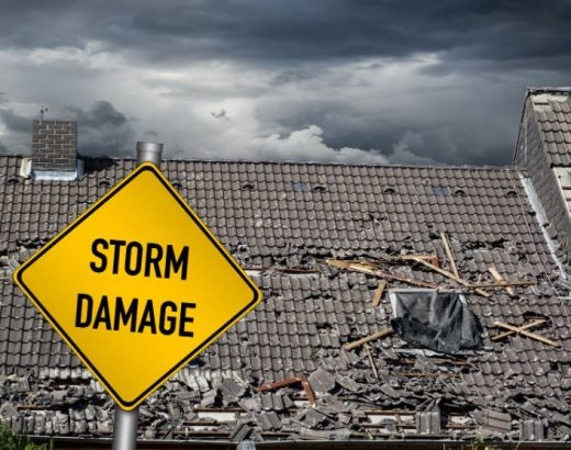 damaged-in-a-storm