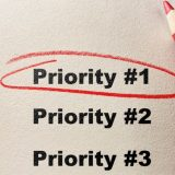 The 8 Biggest Priorities for Tenants