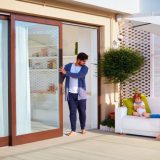 What Are The Pros And Cons Of Using Sliding Glass Doors
