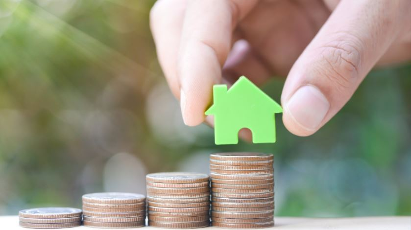 Is Refinancing Your Home Always the Best Option?