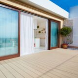 5 benefits of sliding doors, know this