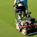 What To Consider When Buying Golf Mowers For Sale