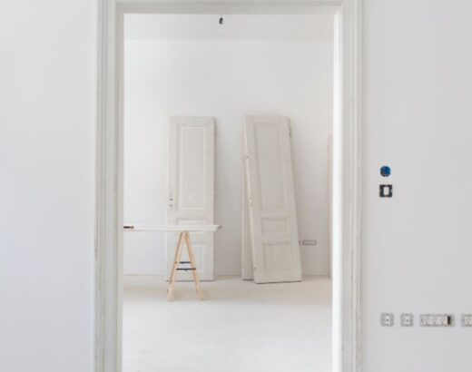 Door-Restoration
