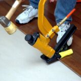 4 Practical Reasons to Hire a Hardwood Floor Installation Service