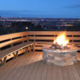 6 Essential Fire Pit Safety Tips
