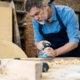 What are Some of the Projects That Carpentry Repair Services Denver CO Handle?