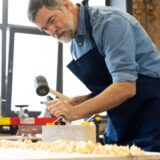 4 Benefits That Are Associated With Carpentry Repair Services Salt Lake UT