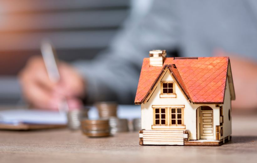 Thinking About Buying A Home After Bankruptcy?