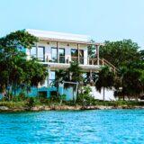 Waterfront-Property