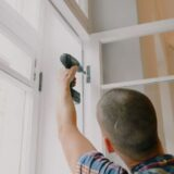 3 Crime Prevention Tools For Home Owners