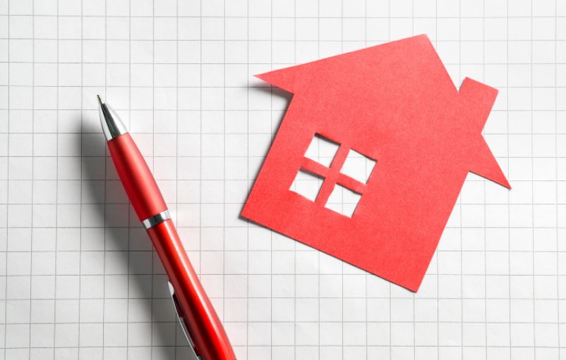 4 Tips for a Stress-Free Home Selling Experience