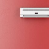 Top 6 Tips to Caring for your Home Air conditioner