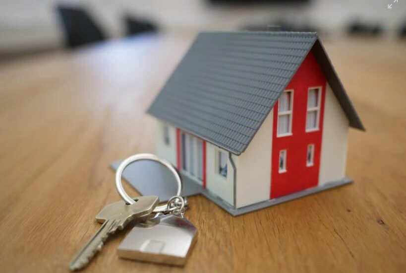 Factors That Can Impact a Property's Value